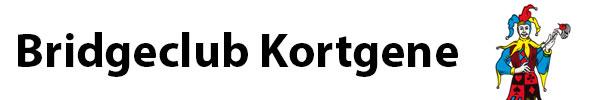 Bridgeclub Kortgene